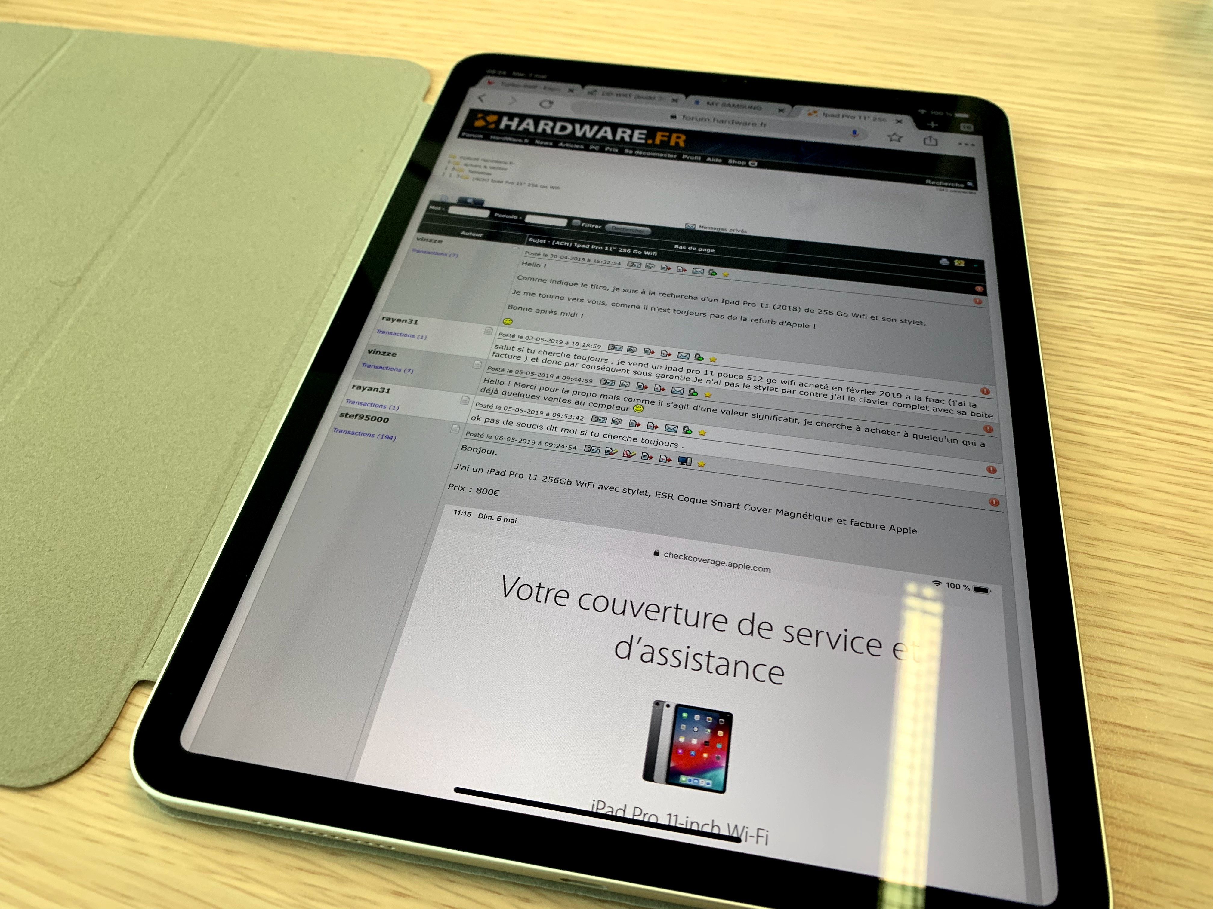 https://photo.swebserver.fr/Photos%20iPad/IMG_0100.jpg
